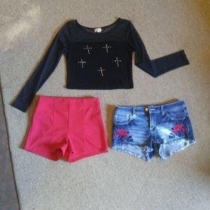 Outfit/Bundle
